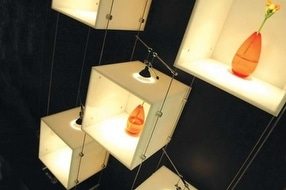 TZ Low Voltage Lighting by Shopkit Group Ltd