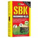 Vitax SBK Brushwood Killer 1 Litre by TRS Supplies Ltd.