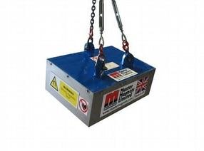 Suspension Magnets by Master Magnets Ltd.