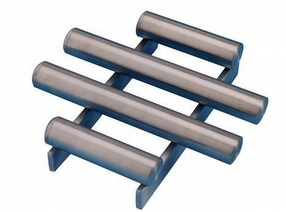 Tube & Grid Magnets by Master Magnets Ltd.