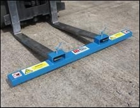 Magnetic Sweepers by Master Magnets Ltd.