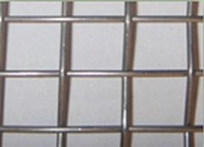 Steel Perforated by Bridgwater Filters Ltd.