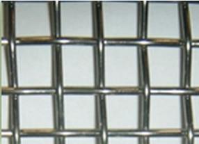 Stainless Steel Welded Mesh by Bridgwater Filters Ltd.