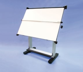 A0 Drawing Board by The Big Orchard