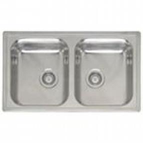 Kitchen Sinks Supplier by Fitmykitchen