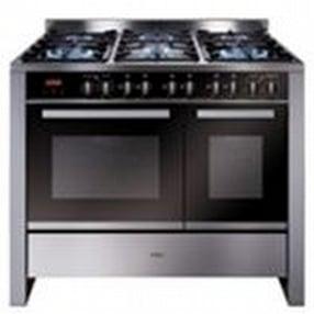 Electrical Kitchen Appliances Supplier by Fitmykitchen
