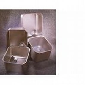 Stainless Steel Catering Sinks Supplier by Fitmykitchen