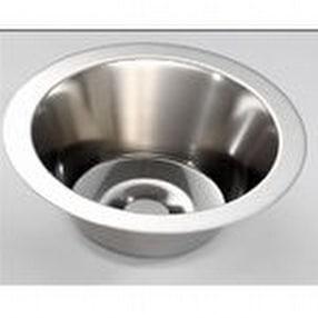 Dental & Medical Sinks Supplier by Fitmykitchen