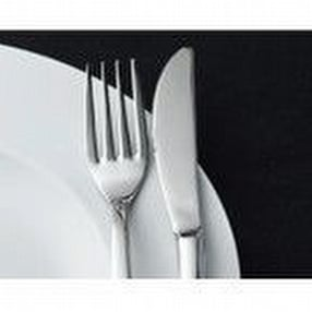 Catering Equipment – Cutlery Supplier by H G Stephenson Ltd.