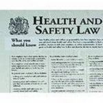 Catering Health & Safety Supplies by H G Stephenson Ltd.