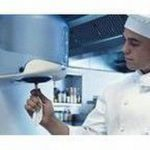 Catering Equipment – Paper & Disposables by H G Stephenson Ltd.