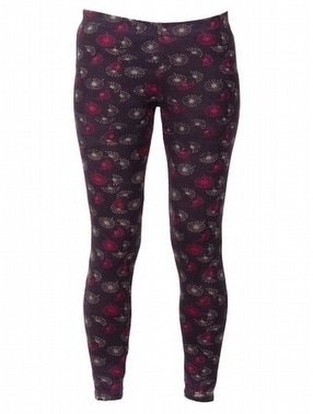 Unique Fair Trade Trousers & Leggings by Nomads Clothing