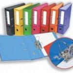 Office Stationery – Files, Pockets & Binders by Arun Office Ltd.