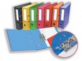 Office Stationery – Files, Pockets & Binders by Arun Office Ltd.