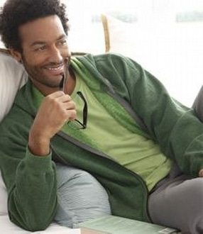 Branded Promotional Sweatshirts & Jogpants by Positive Branding