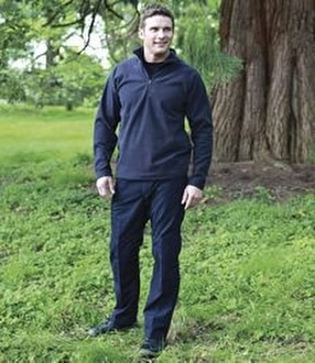 Branded Promotional Trousers & Shorts by Positive Branding