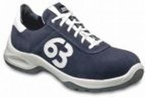 Steitz Secura Safety Footwear by Severn Side Safety Supplies Ltd.