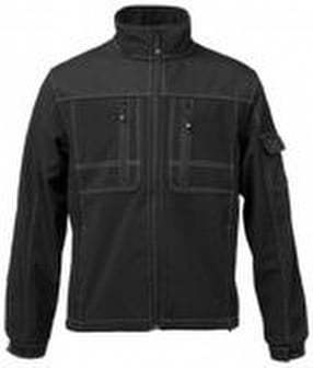 Tranemo Workwear & Corporate Clothing by Severn Side Safety Supplies Ltd.