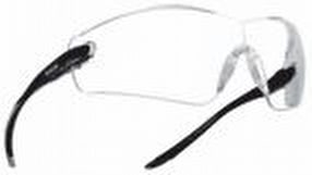 Bollé Safety Spectacles & Sunglasses by Severn Side Safety Supplies Ltd.
