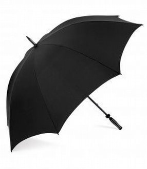 Promotional Branded Umbrellas by Positive Branding