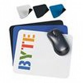 Promotional Computer Accessories by Positive Branding