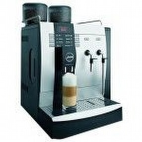 Commercial Coffee Machines by Corr Chilled UK Ltd.
