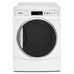 Commercial Laundry Washing Machines by Corr Chilled UK Ltd.