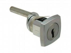 Ronis Metal Filing Cabinet Lock by Keysplease (Ammerhurst Ltd)
