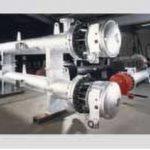 Chromalox Processing Heating by JWF Process Solutions Ltd