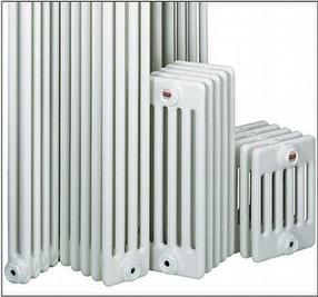 Multi Column Radiator Specialist by Simply Radiators.