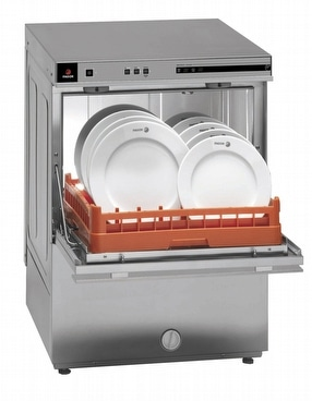 Commercial Dishwashers by Corr Chilled UK Ltd.