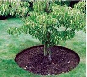 EverEdge Garden Landscaping Rings by EverEdge
