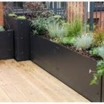 Bespoke EverEdge Planter by EverEdge