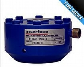 1100 Ultra-Precision Series by Interface Force Measurements Ltd