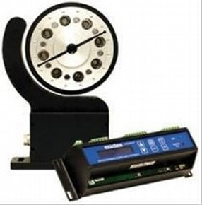 HRDT High Resolution Digital Telemetry Transducer by Interface Force Measurements Ltd