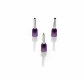 Cord End Ferrules by Partex Marking Systems (UK) ltd