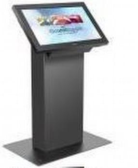 Phillips BDT3245EK/06 Touch Monitor by Visualix Online Ltd