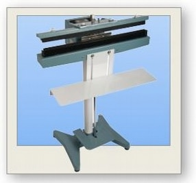DPL Constant Heat Sealer by Direct Packaging Ltd
