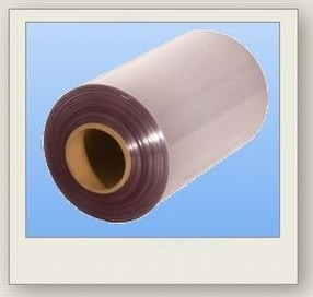 Plain Polypropylene Film for Flow Wrap Machines by Direct Packaging Ltd