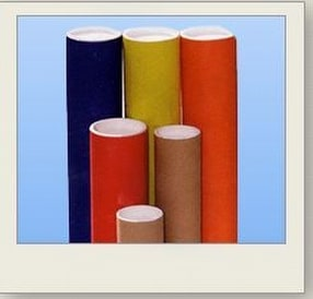 Quality Postal Tubes by Direct Packaging Ltd