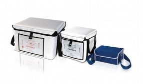 Cold Chain Solutions by Helapet Limited