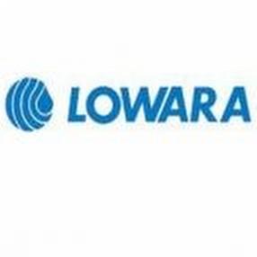 Lowara Landscape, Irrigation & Water Pumps by Dryspell Irrigation Solutions Ltd