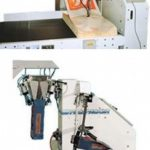 Pacepacker T Series Sack Placer by Pacepacker Services Ltd