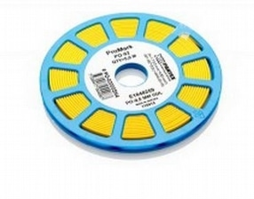 Partex Cable Markers by Partex Marking Systems (UK) ltd
