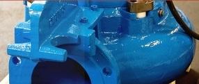 Sondex Wastewater Pumps by Sondex UK Ltd
