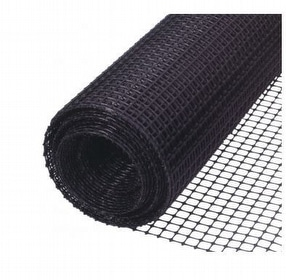 NW1000 Non-Woven Geotextile Membrane by Gridforce