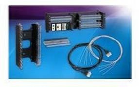 Belden LabelFlex Wiring Box by Silver Fox