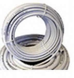 Aquavend Portable Water Tubing by Allpure Filters