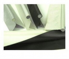 Keder Reinforcement Cloth by PT Winchester