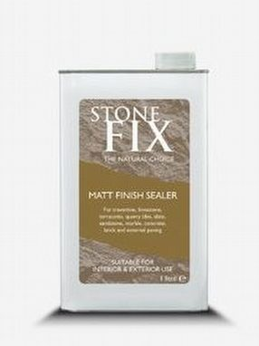 Stonefix Natural Stone Sealers by Pro-Direct Tiling